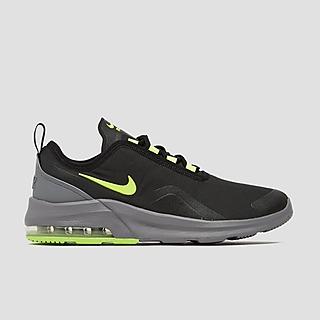 Nike Air Max Invigor Maat 35 sneakers kopen | BESLIST.nl