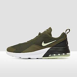 Sneakers voor Jongens