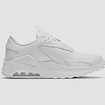NIKE AIR MAX BOLT SNEAKERS WIT KINDEREN