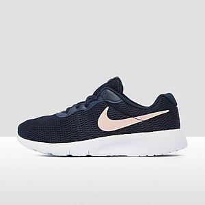 2aaa2d5caa5 Schoenen voor jongens online kopen bij Perry