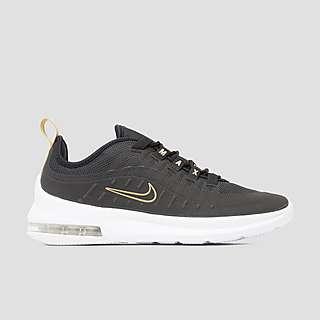 Nike Air Max Thea Print W schoenen grijs zwart wit
