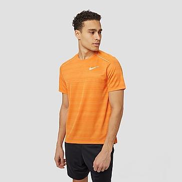 Sport NIKE Hardloopshirts | Perrysport