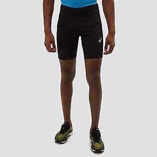 Sport ASICS Hardloopkleding | Perrysport