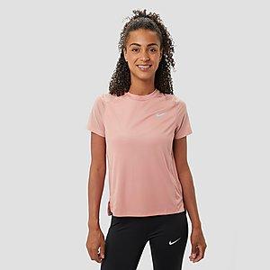 a809b35c6dd Dames - NIKE Sportshirts   Perrysport