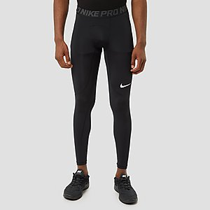 Heren Sportlegging.Heren Leggings Perrysport