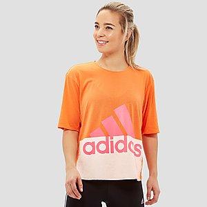 17a93c173d8 ADIDAS Sportshirts - Fitness | Perrysport