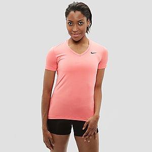 81485e39db4 NIKE Sportshirts - Dames | Perrysport