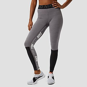 new balance dames legging