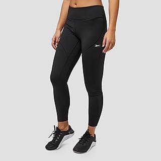 Sportkleding BLACK Training Dames   Perrysport