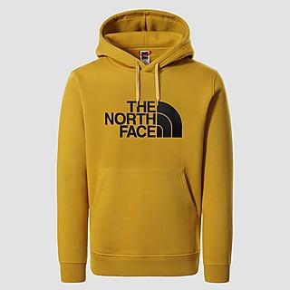 THE NORTH FACE DREW PEAK TRUI GEEL HEREN