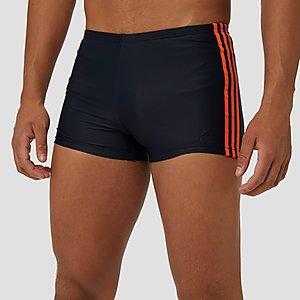 Zwembroek Voor Mannen.Sport Zwembroeken Perrysport