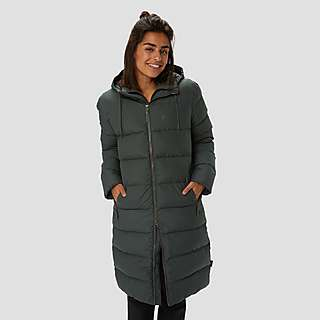 Dames Outdoorjassen | Perrysport