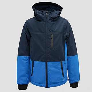 Nike outdoor kleding dames Outdoorjassen | FASHIOLA.be
