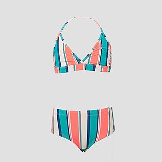 Zwemkleding online kopen bij Perry   Perrysport
