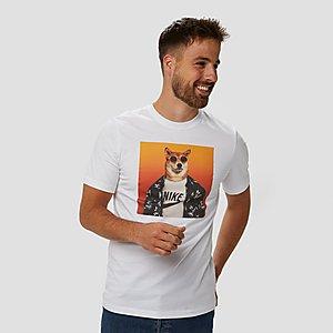 e1029e425fc Shirts en polo's voor heren online kopen bij Perry