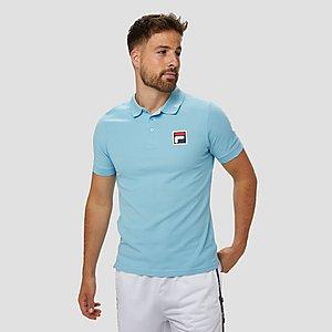 210e74f4b5f778 Heren - FILA Shirts en polos | Perrysport