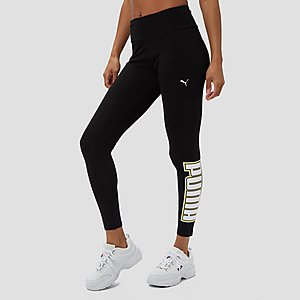 d56534dc029 Dames - Leggings | Perrysport