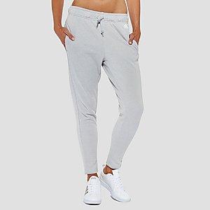 Joggingbroek Grijs Dames.Adidas Lange Broeken Lifestyle Perrysport