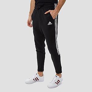 Witte Joggingbroek Heren.Heren Adidas Broeken Perrysport