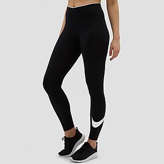 NIKE Leggings Lifestyle | Perrysport