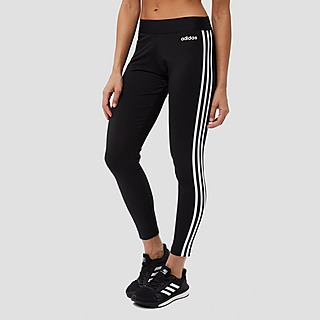 Dames - ADIDAS Leggings | Perrysport