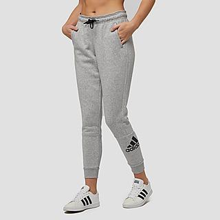Dames - ADIDAS Lange broeken