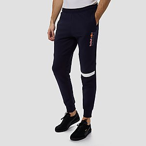 24edfe79a02 PUMA RED BULL RACING LOGO JOGGINGBROEK BLAUW HEREN