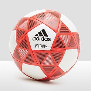 dc55ef5a93e Voetballen - Voetbal - Heren | Perrysport
