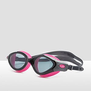 fb10e60dabee96 SPEEDO FUTURA BIOFUSE FLEX ZWEMBRIL ROZE
