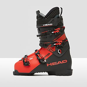 550c3281bc0 HEAD VECTOR RS 110 SKISCHOENEN HEREN