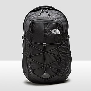 65ba3f0797e THE NORTH FACE BOREALIS DAYPACK 28 LITER ZWART