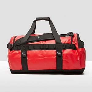 24f6c2f5cd6 THE NORTH FACE BASE CAMP DUFFEL BACKPACK MEDIUM ROOD