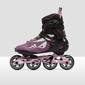 d7b3deea446 Skates en skeelers online kopen bij Perry