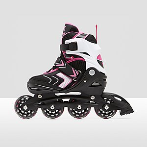 60568ae6597 MOVE ARROW SKATES ROZE KINDEREN