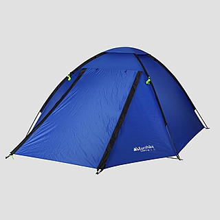 EUROHIKE TAMAR 3 MBL 3-PERSOONS TENT BLAUW