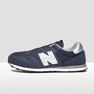 NEW BALANCE Sneakers - Lifestyle | Perrysport