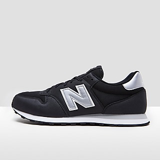 Heren - NEW BALANCE Sneakers