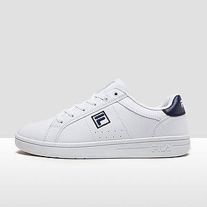 adidas schoenen emmen