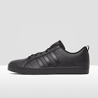 Adidas vs pace sneakers blauw rood heren Schoenen kopen