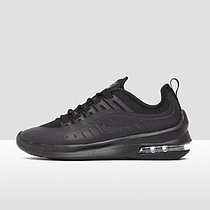 9af7b2f4634 NIKE AIR MAX AXIS SNEAKERS ZWART DAMES
