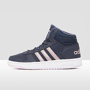 kinder adidas schoenen sale