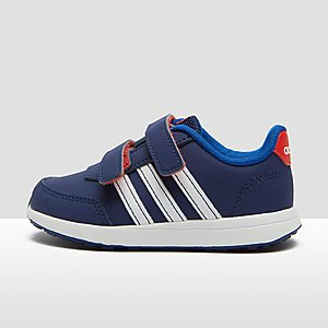 a4acb20cb5b ADIDAS VS SWITCH 2 SNEAKERS BLAUW BABY