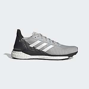 adidas Solar Blaze Mens Running Shoes