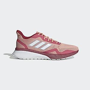 ADIDAS NOVAFVSE X Shoes
