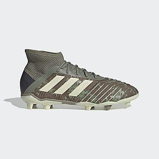 adidas predator 19.1 fg kinder