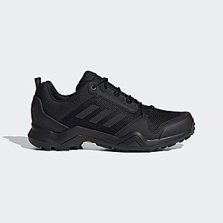 adidas cloudfoam swift racer sneakers heren