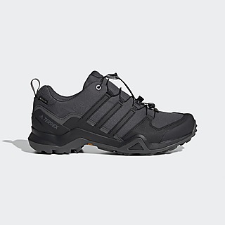 ADIDAS Terrex Swift R2 Mid GORE TEX H | Perrysport