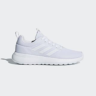 Dames Sneakers | Perrysport