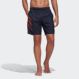 Zwemkleding Heren | Perrysport