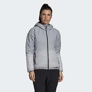 Adidas Trui Dames Goedkoop Adidas Kleding Aanbiedingen